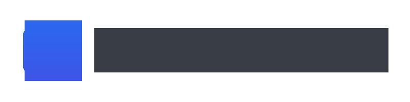 pc-logo-horizontal-full-color.png