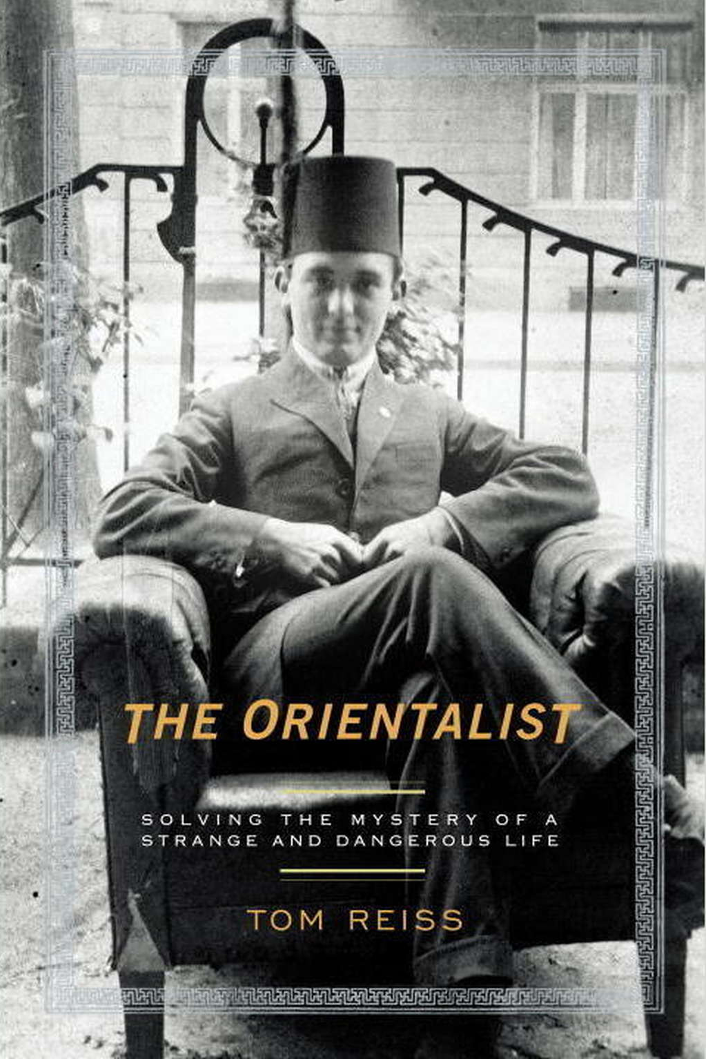 The Orientalist.png