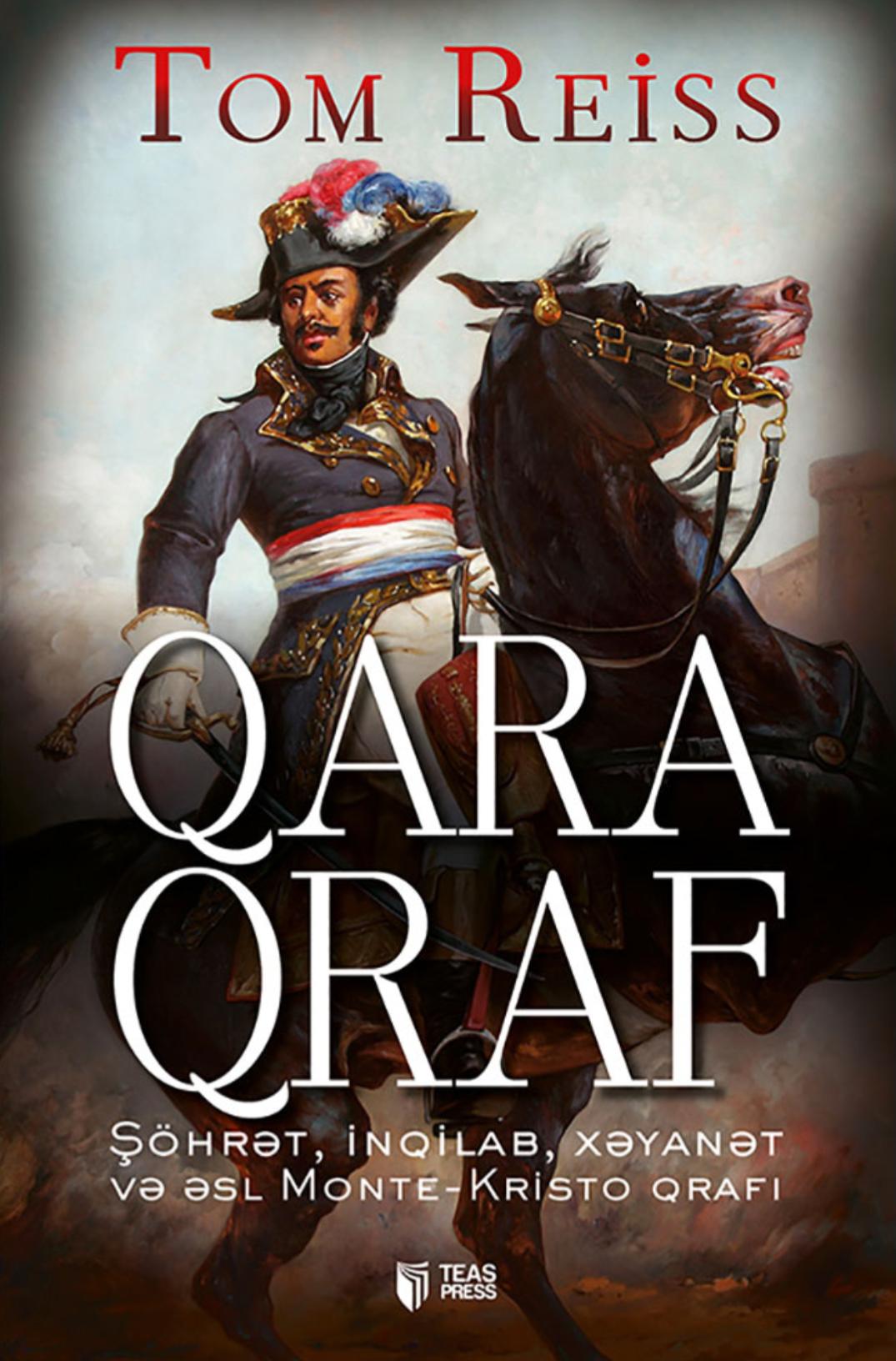 Azerbaijan Cover.png