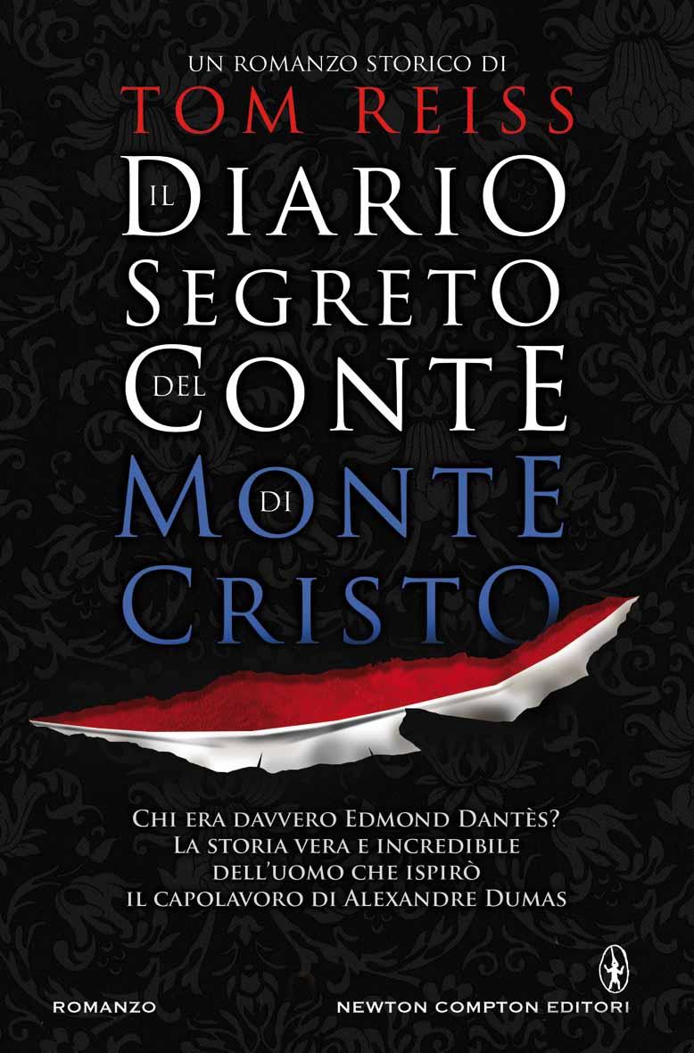 Italian BC Cover.jpg