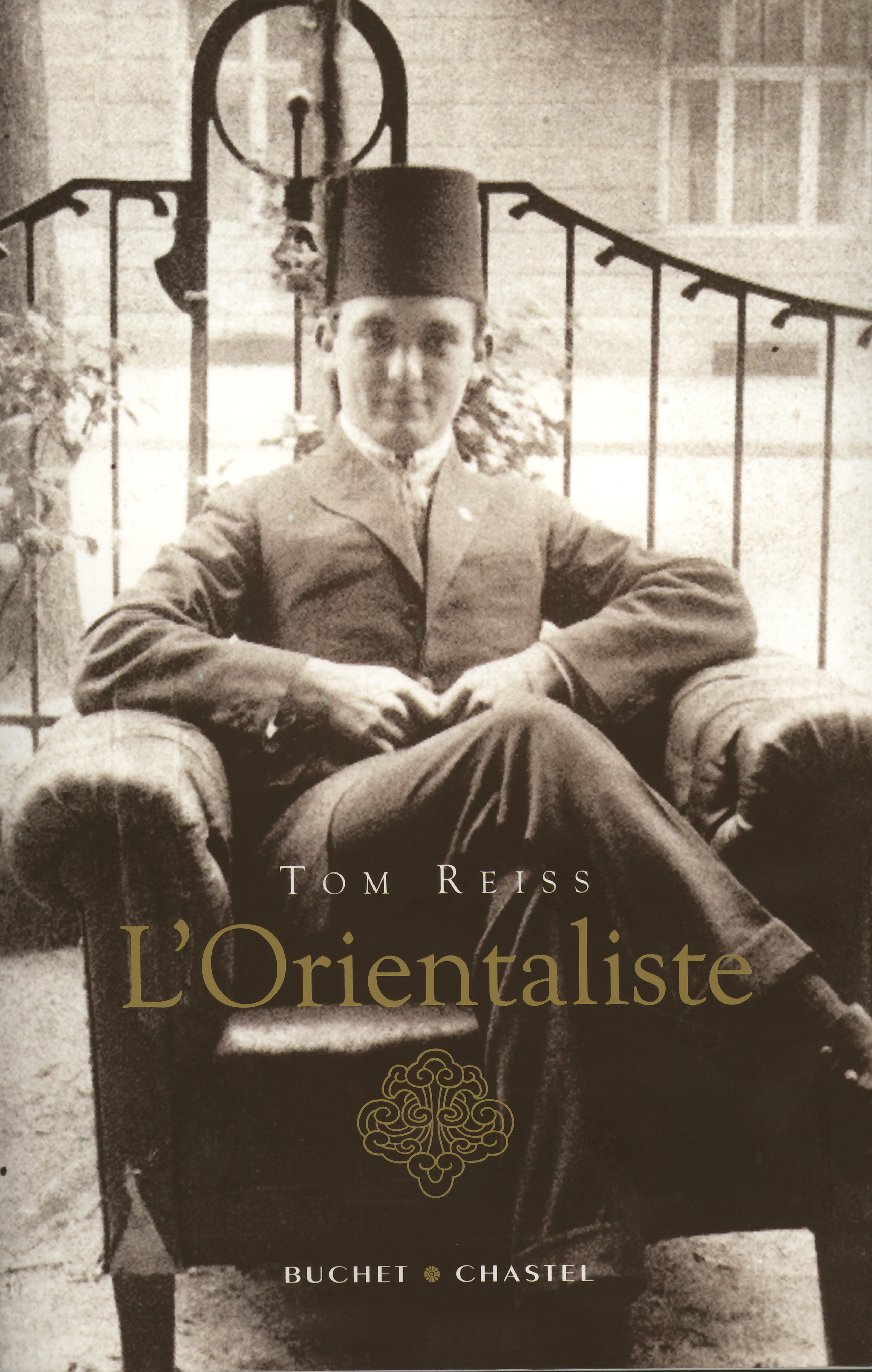 french orientalist cover.png