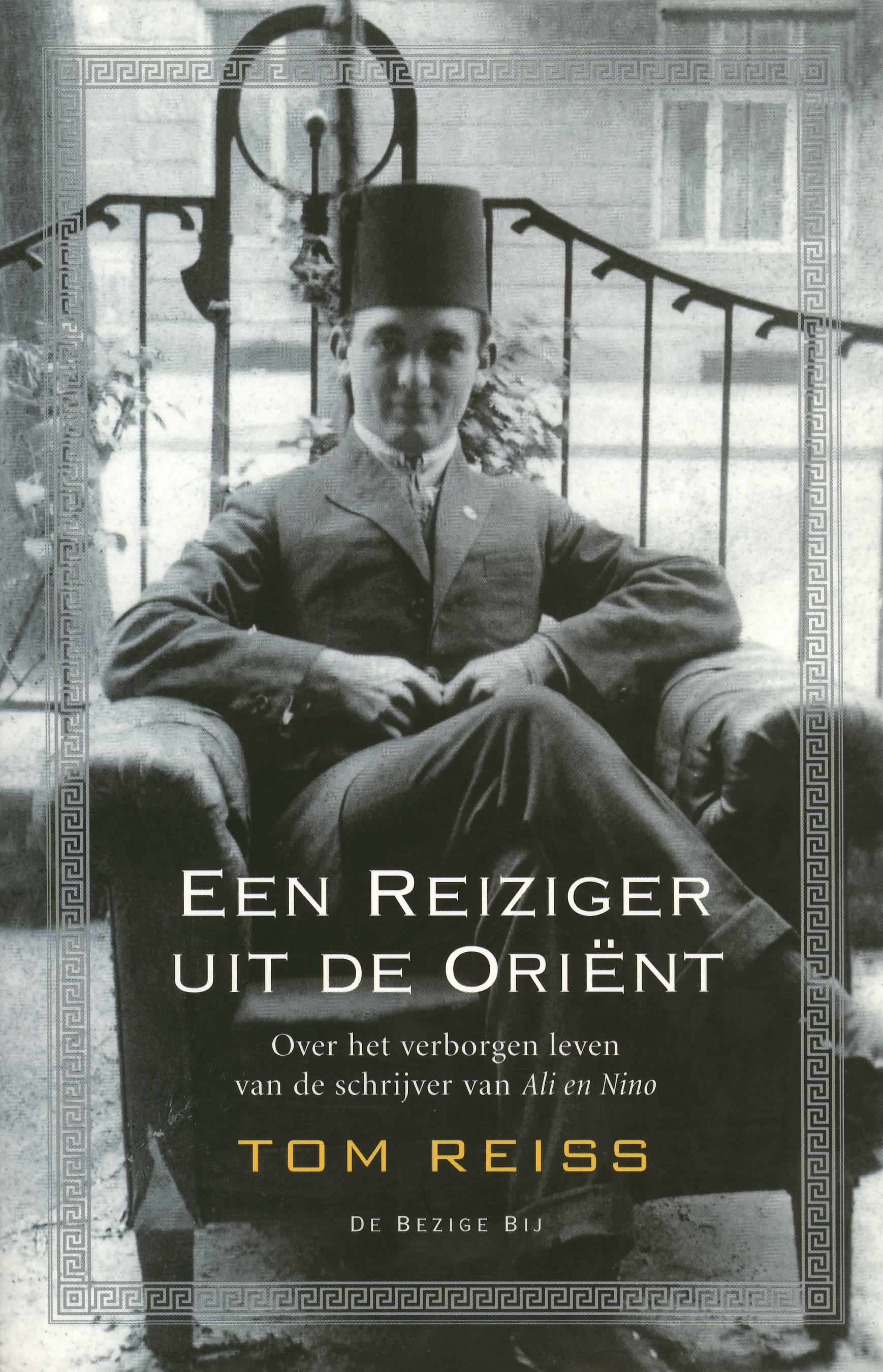 dutch cover.png