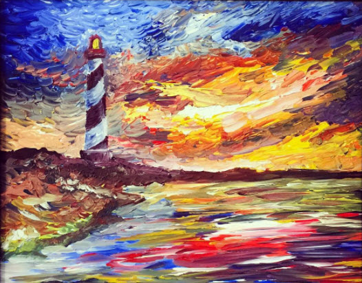 015-Lighthouse.jpg