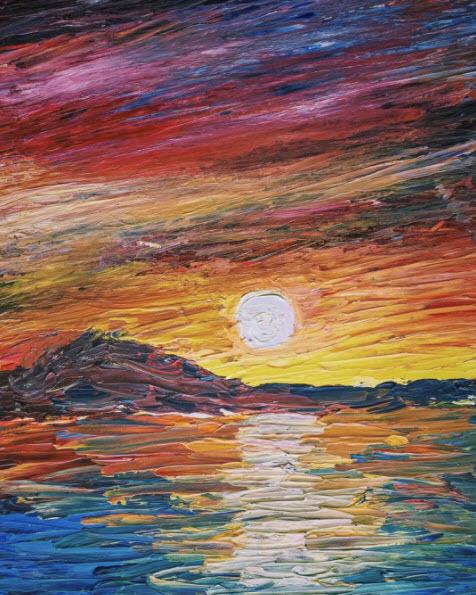 011-Color Sunset.jpg