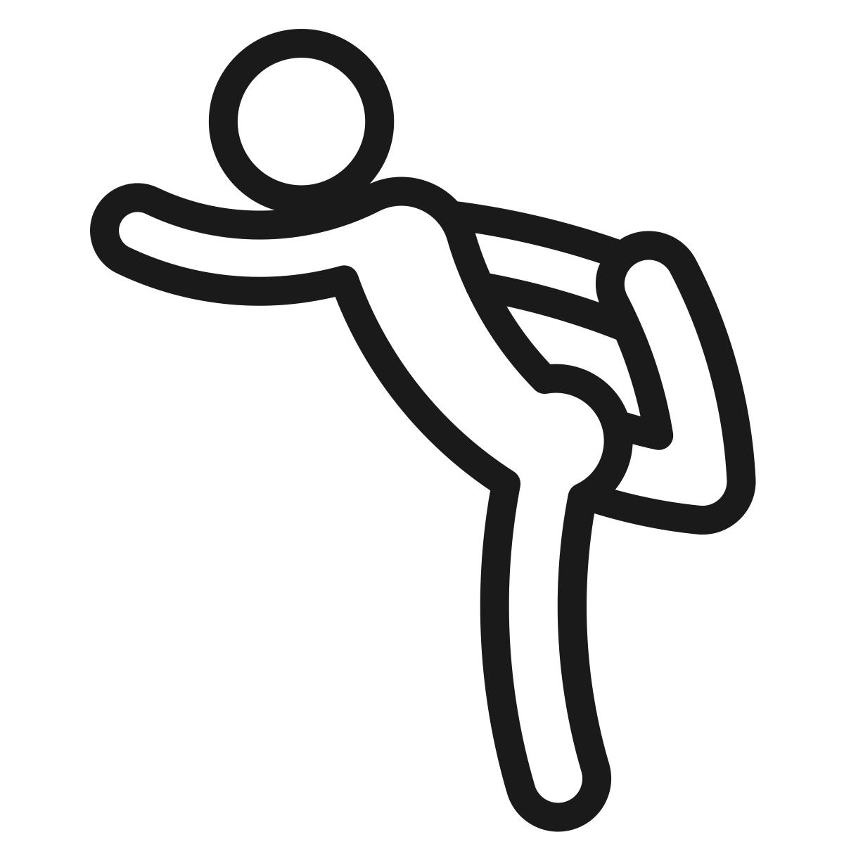noun_yoga_730488_1A1A1A.png
