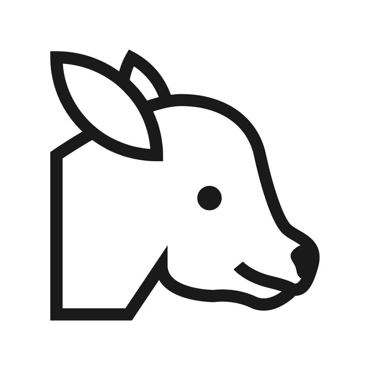 noun_Goat_394648_1A1A1A.png