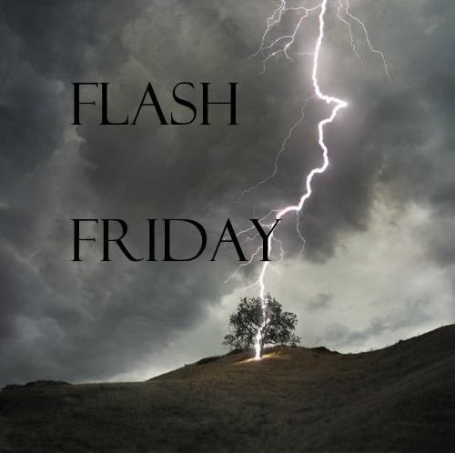 flash-friday.jpg