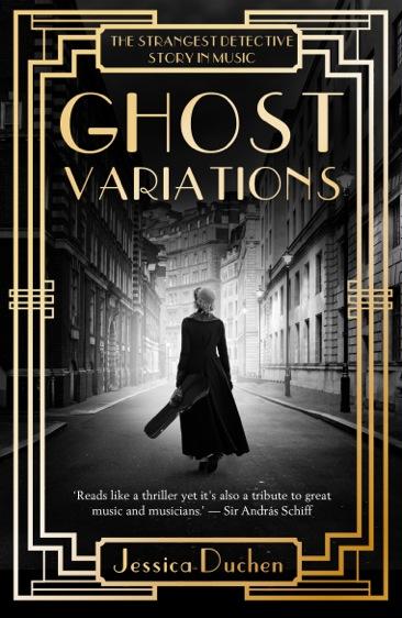 ghost-variations-cover-jpg.jpeg