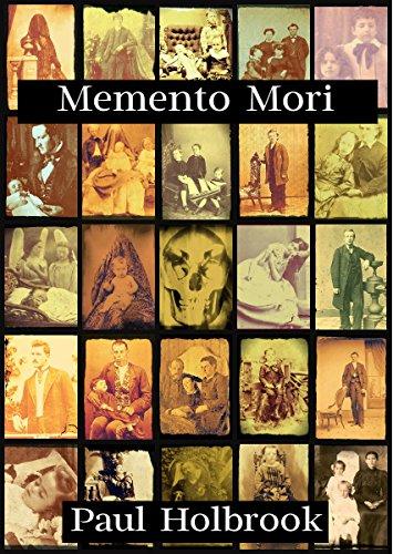 memento-mori-cover.jpg