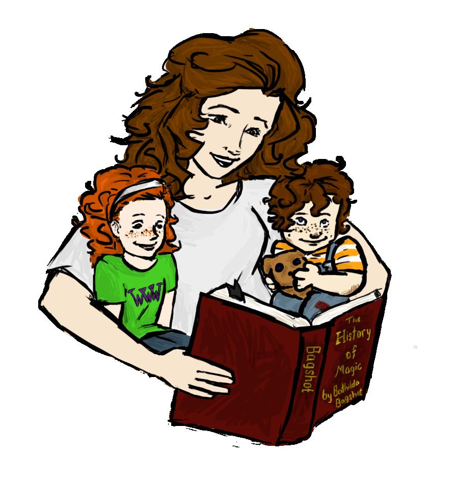 mum-reading.png