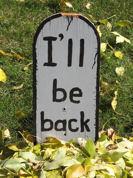 halloween-gravestone.jpg