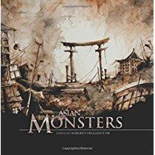 asian-monsters.jpg