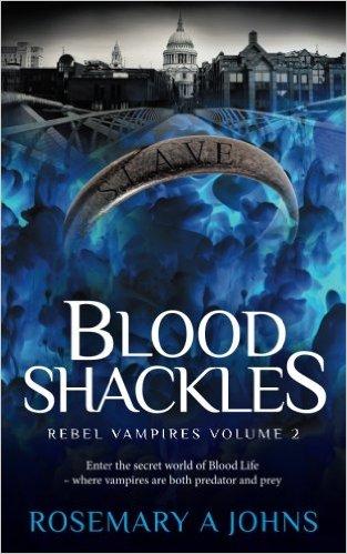 blood-shackles.jpg