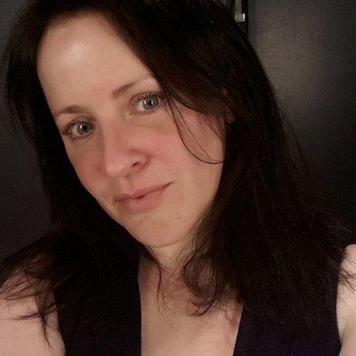 Sarah-Marie-Graye.jpg