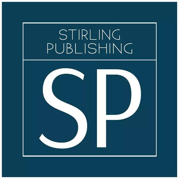 stirling logo.jpg