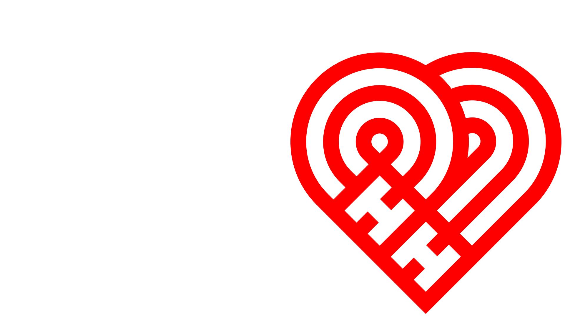 HELLO HEARTBEAT