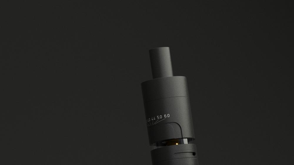 Copy of E-Cigar