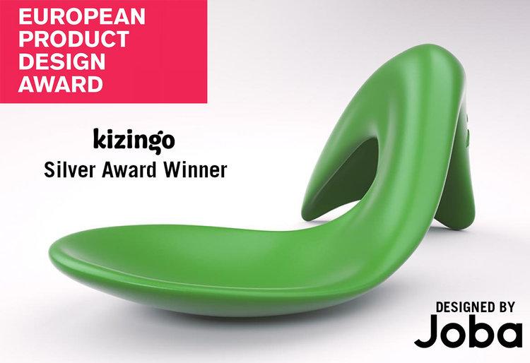 award+visual+.jpg