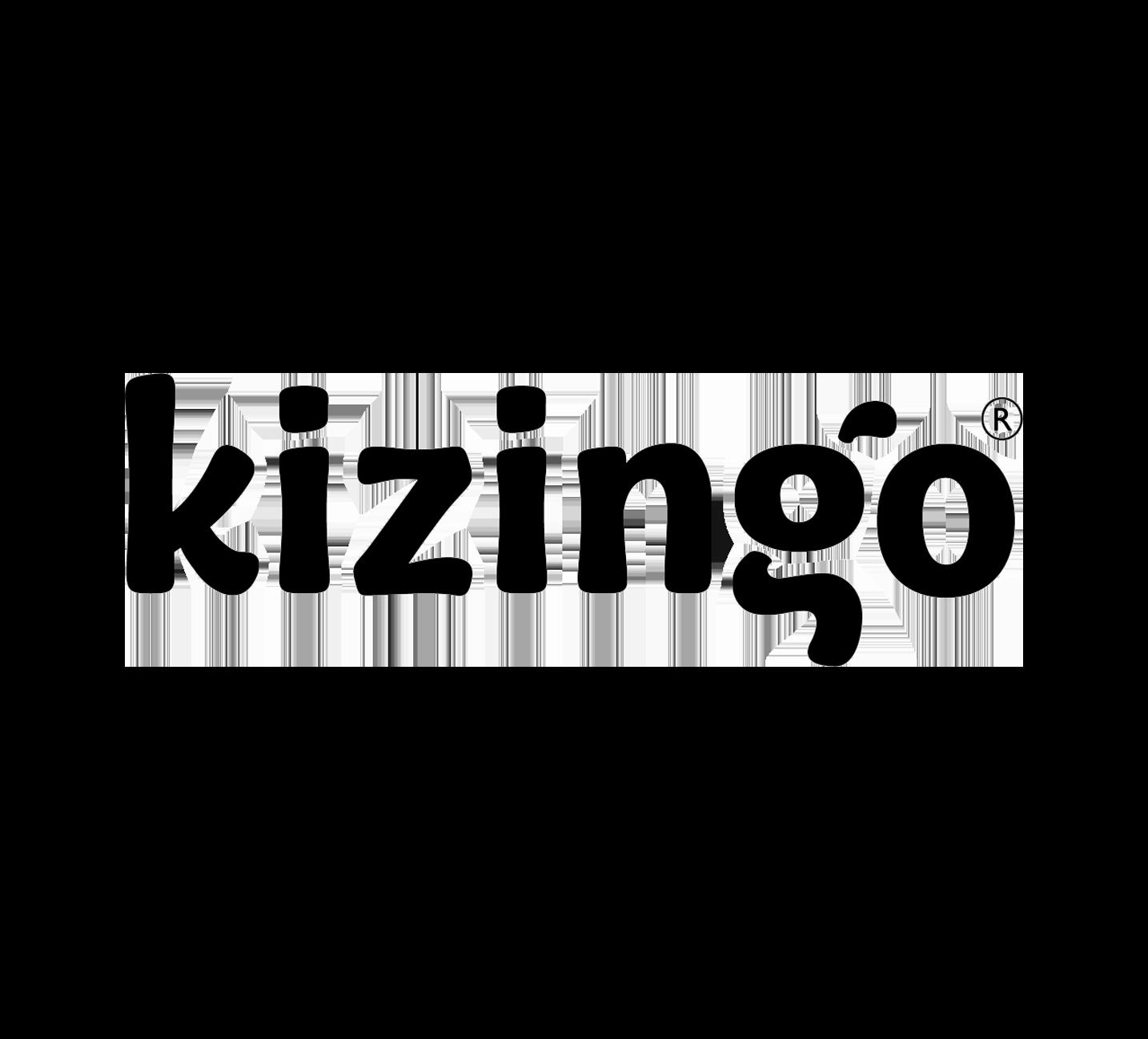 Kizingo Greyed-out.png