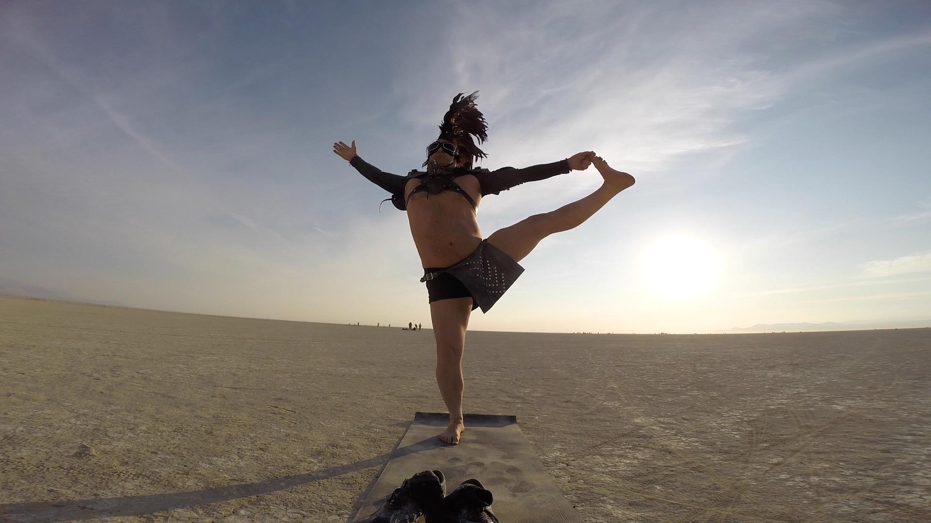 FireBird balance pose.jpg