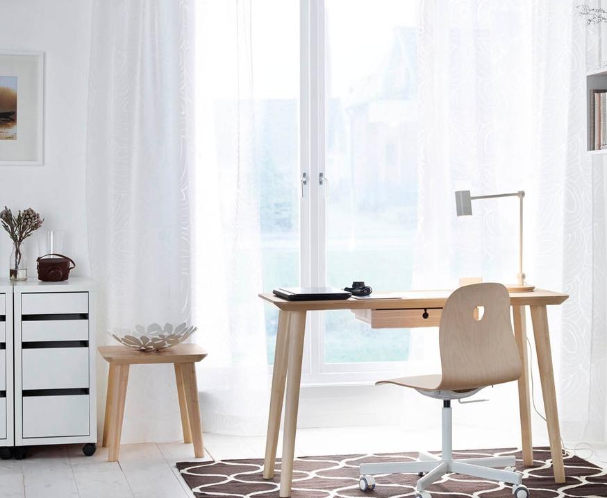 Image Source : IKEA