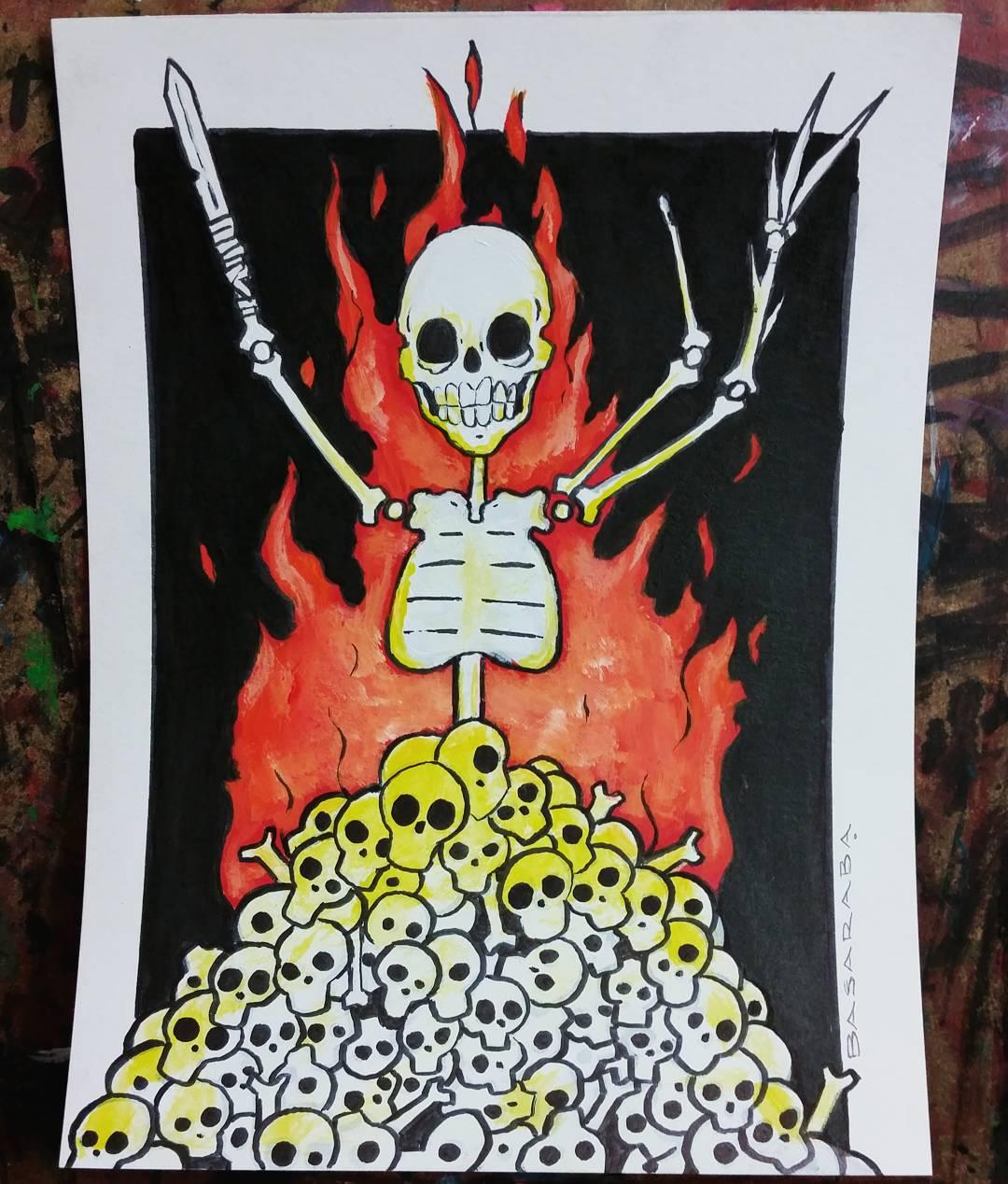 13. Skeleton.jpg