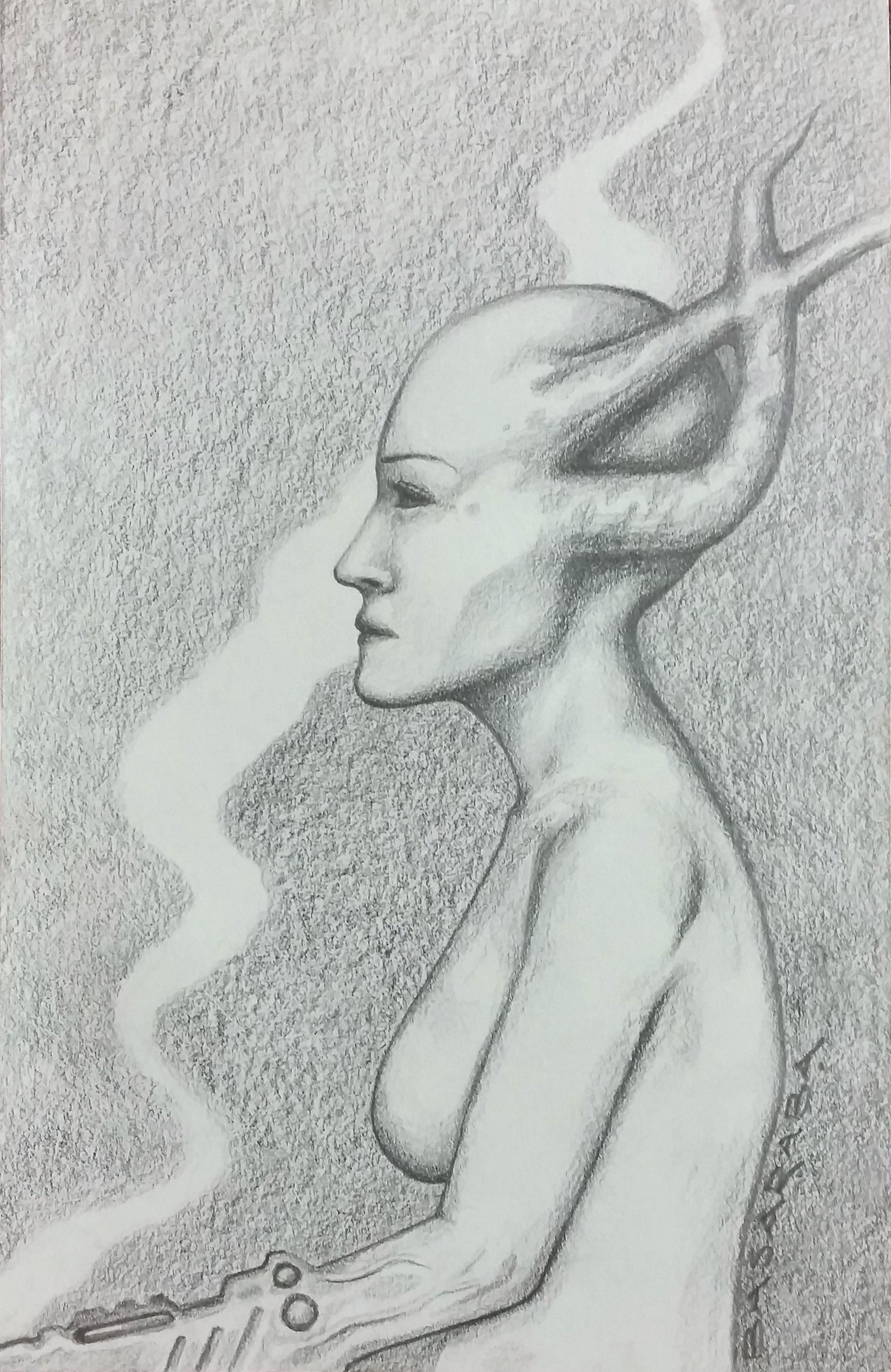 Horned Cyber Lady.jpg