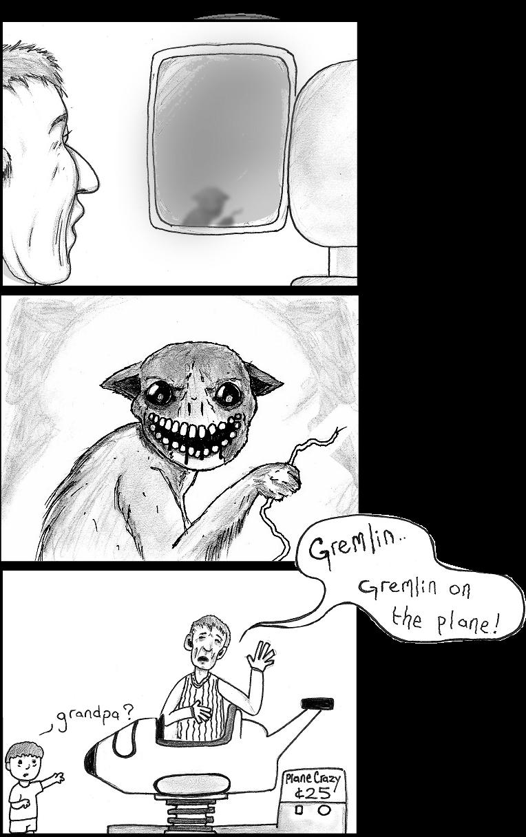 Gremlin.png