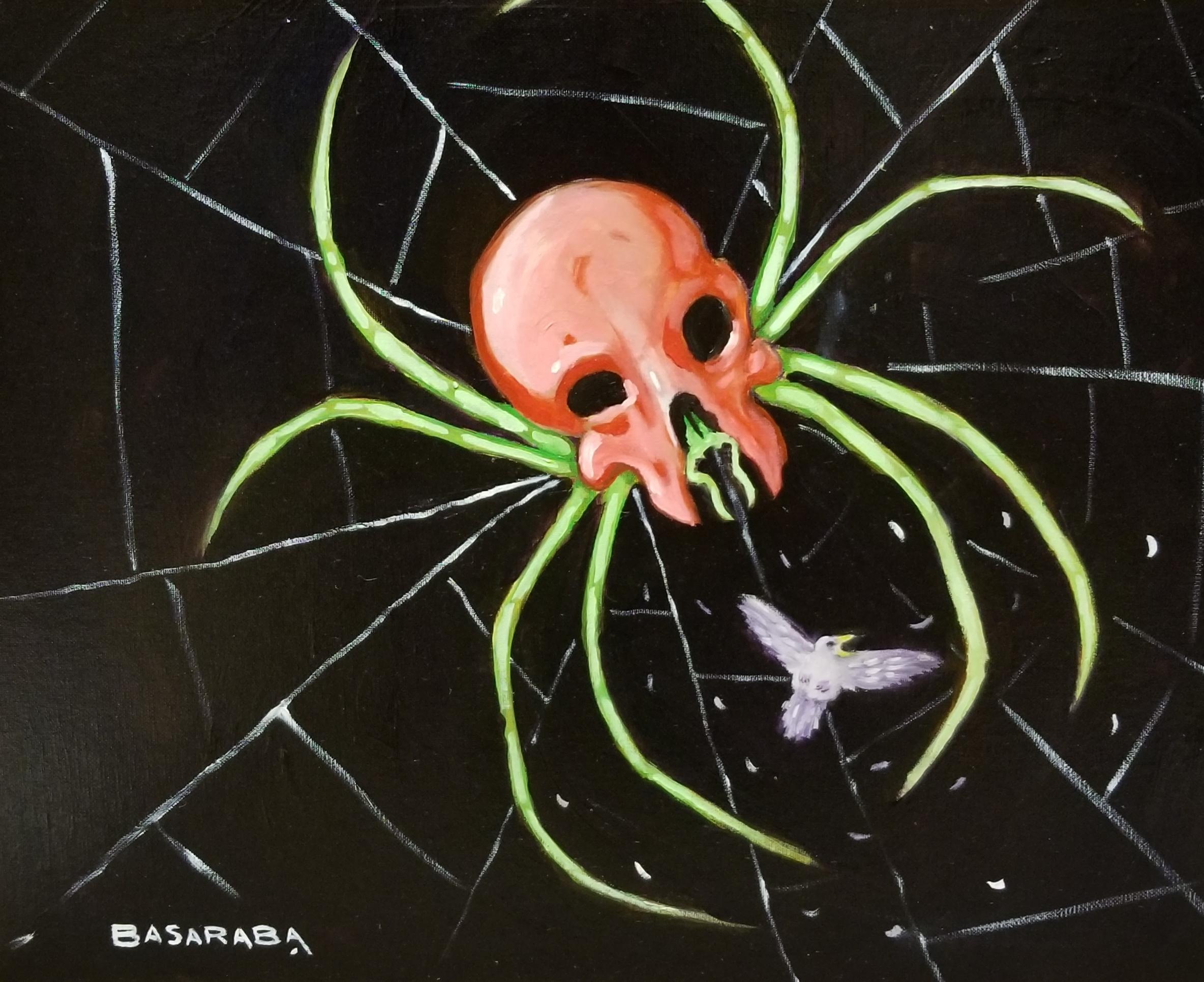 Giant Spider.jpg