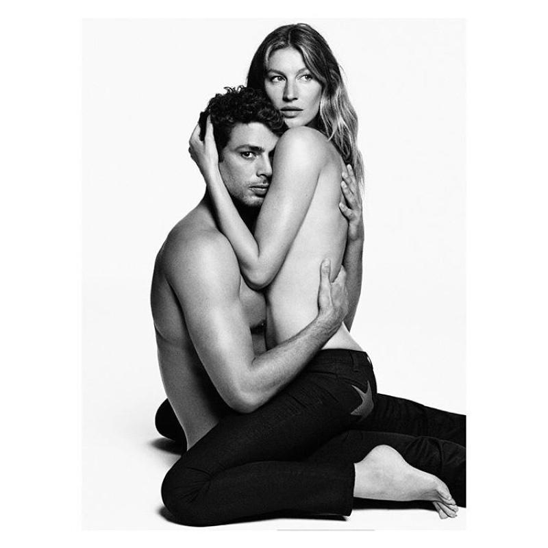 Gisele-Bundchen-Givenchy-Jeans-2016-Campaign05.jpg