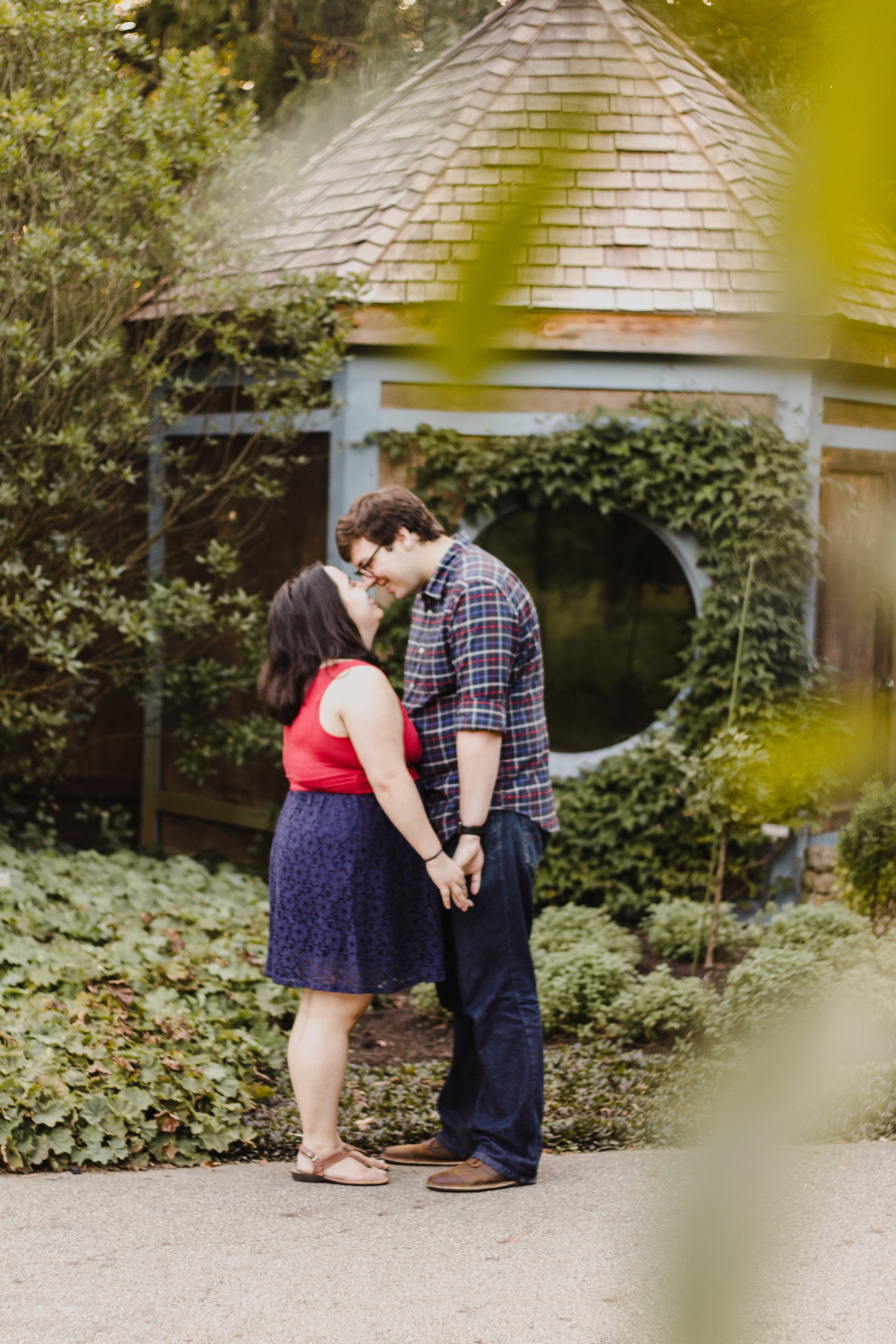 Kaitlyn and David Engagement-55.jpg
