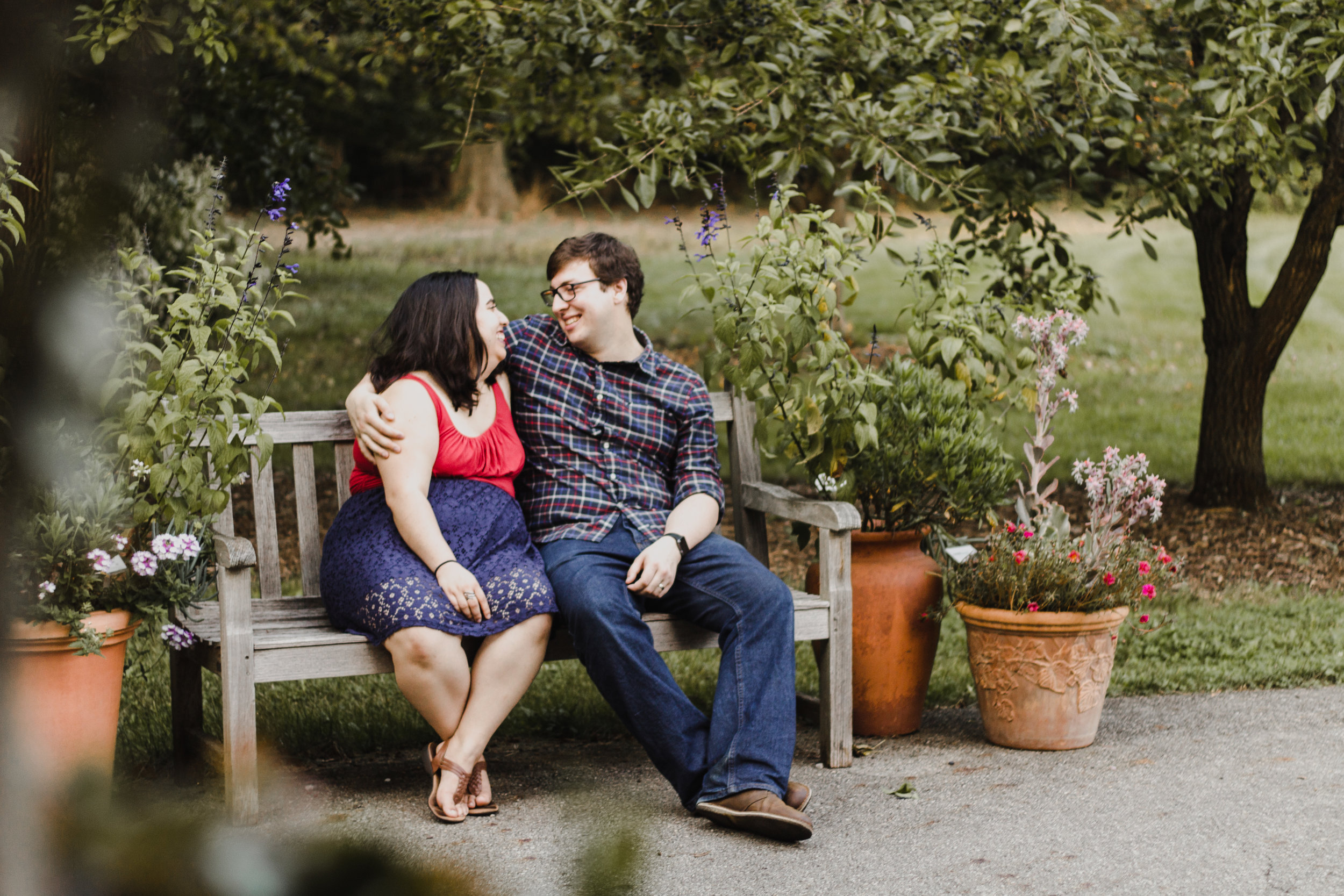 Kaitlyn and David Engagement-63.jpg