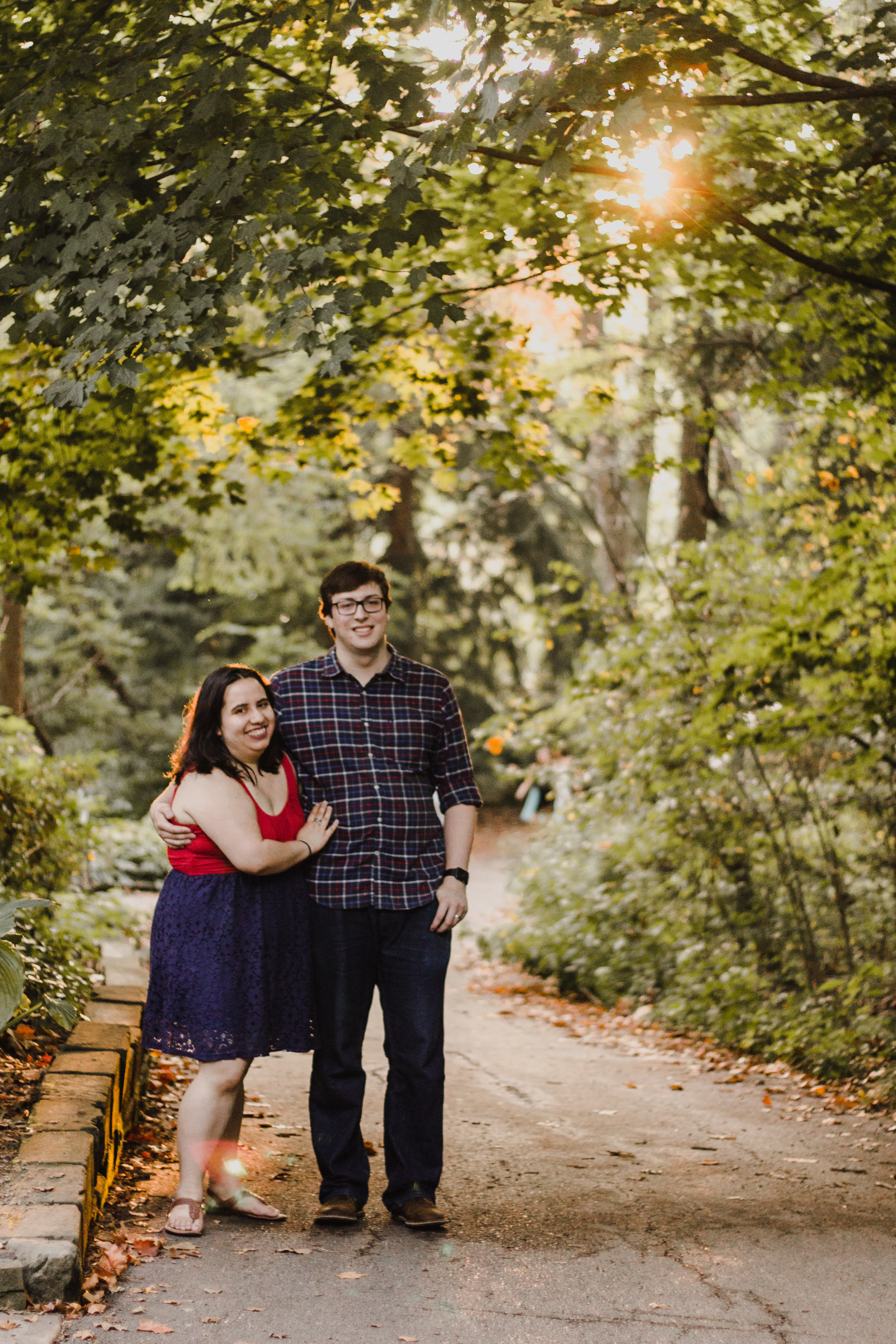 Kaitlyn and David Engagement-76.jpg