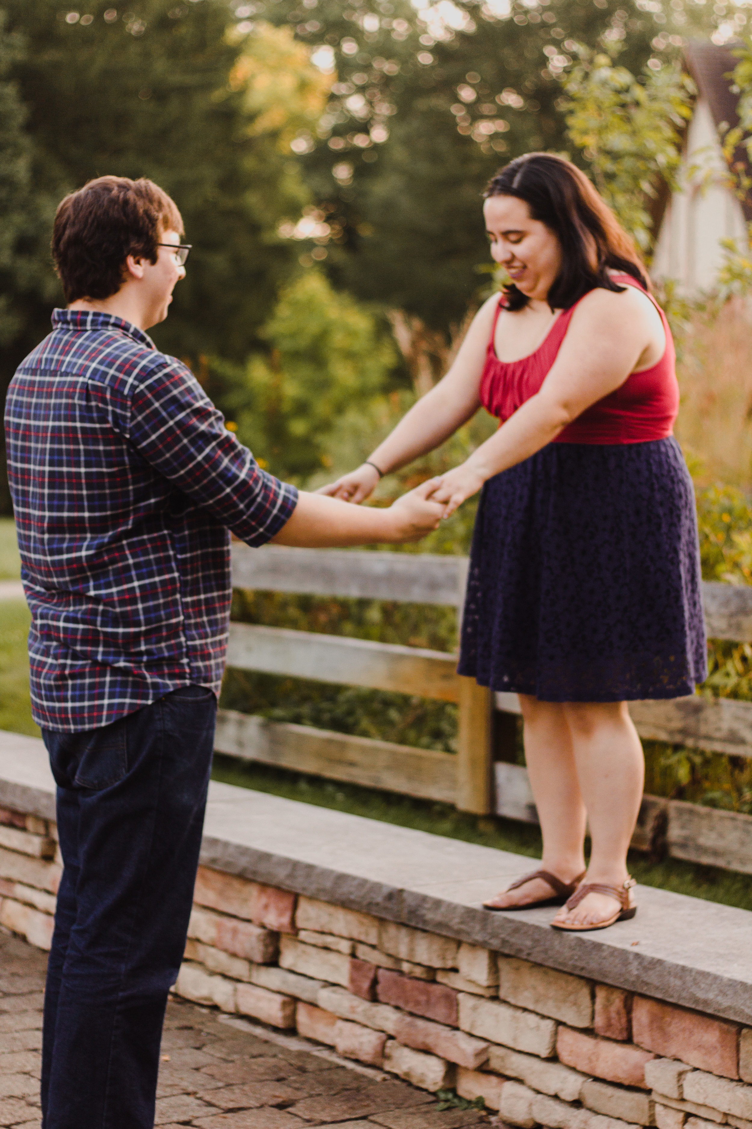 Kaitlyn and David Engagement-114.jpg