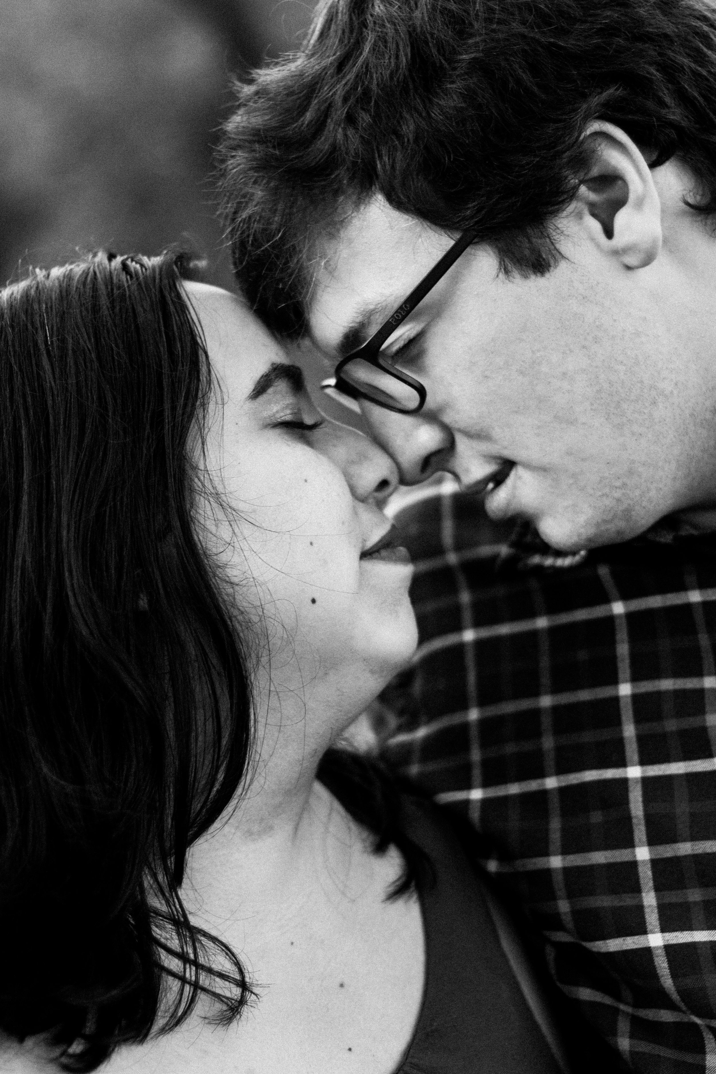 Kaitlyn and David Engagement-129.jpg