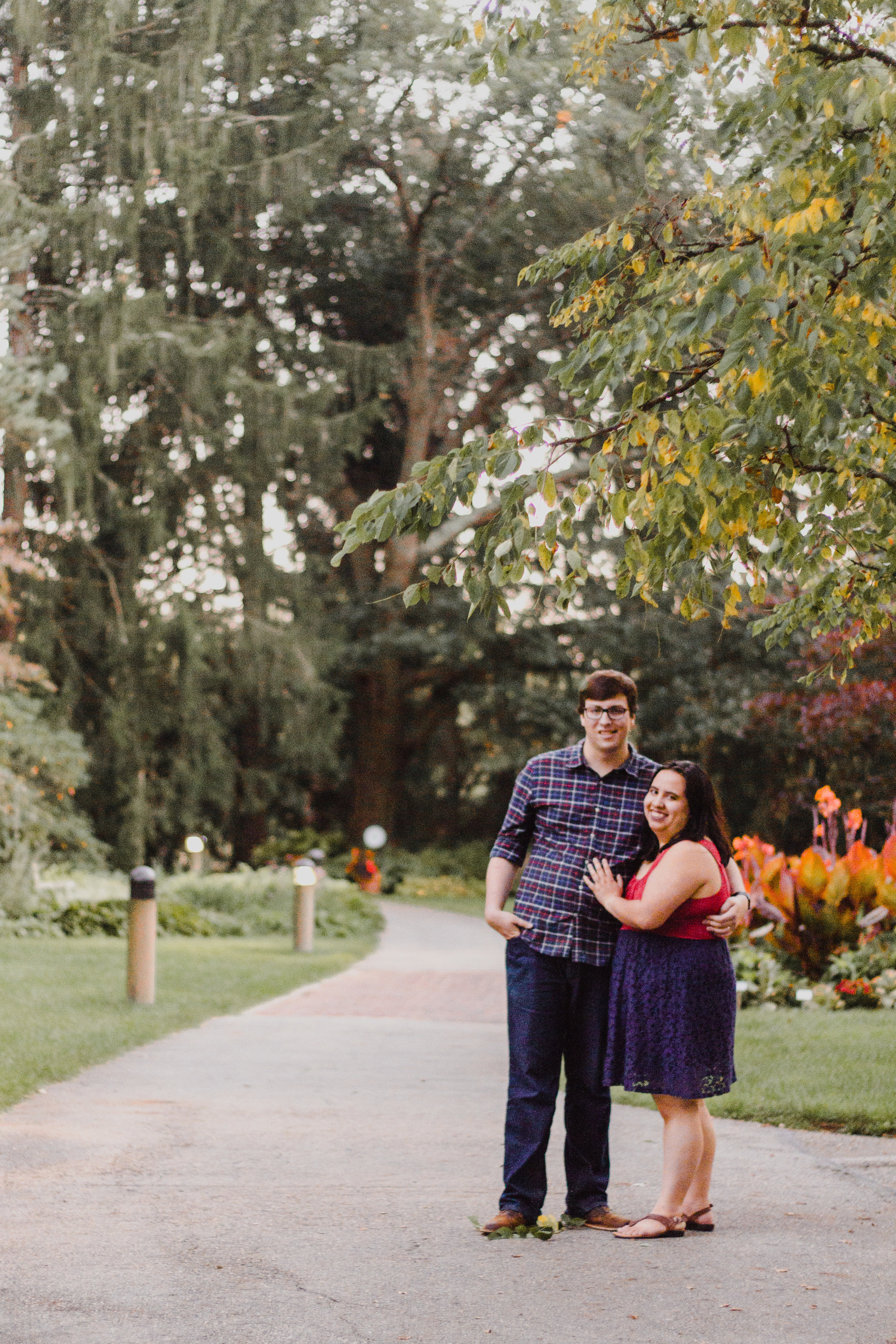 Kaitlyn and David Engagement-140.jpg