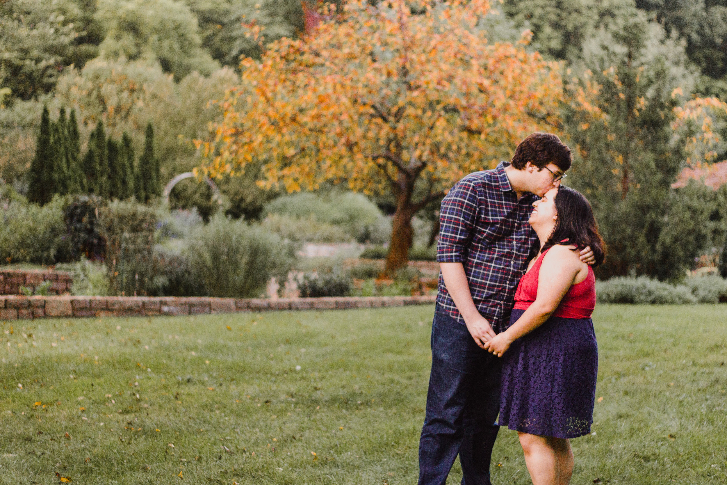 Kaitlyn and David Engagement-144.jpg