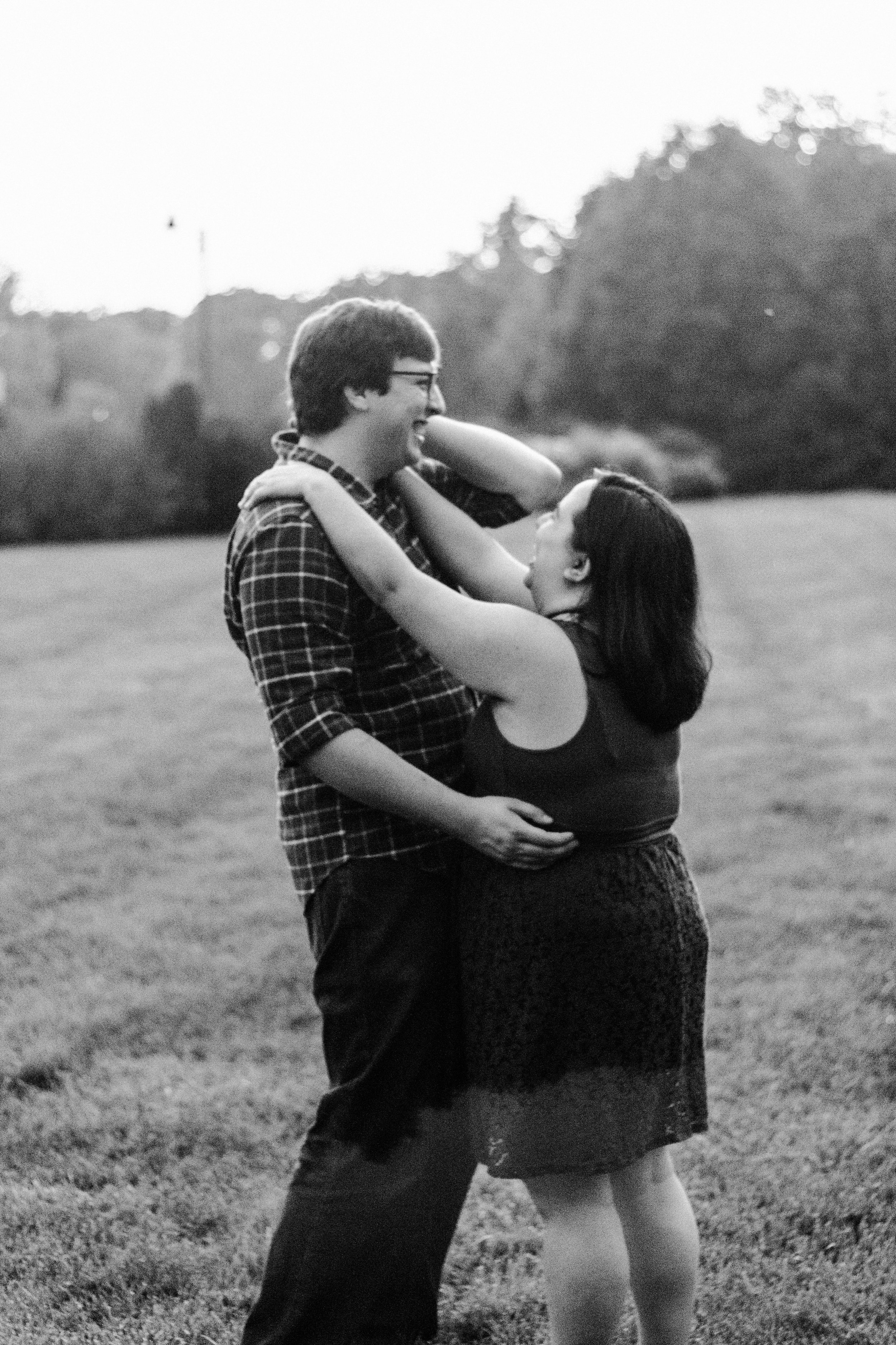 Kaitlyn and David Engagement-152.jpg
