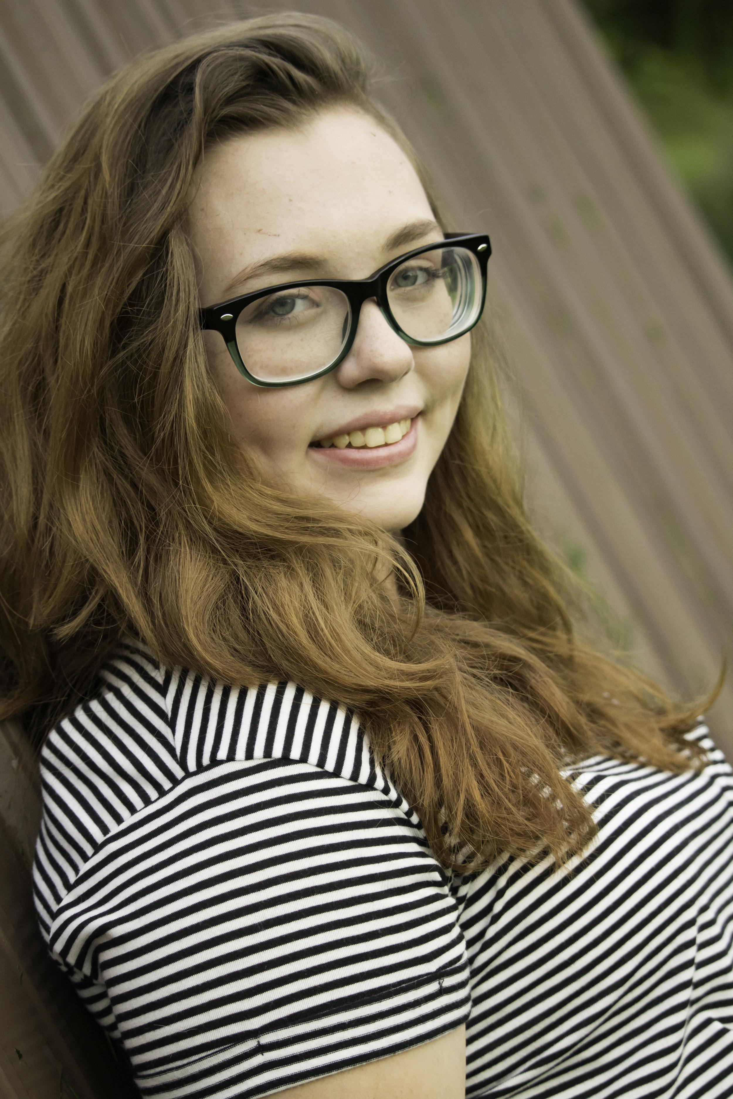 Sarah Alene Wilson-72.jpg