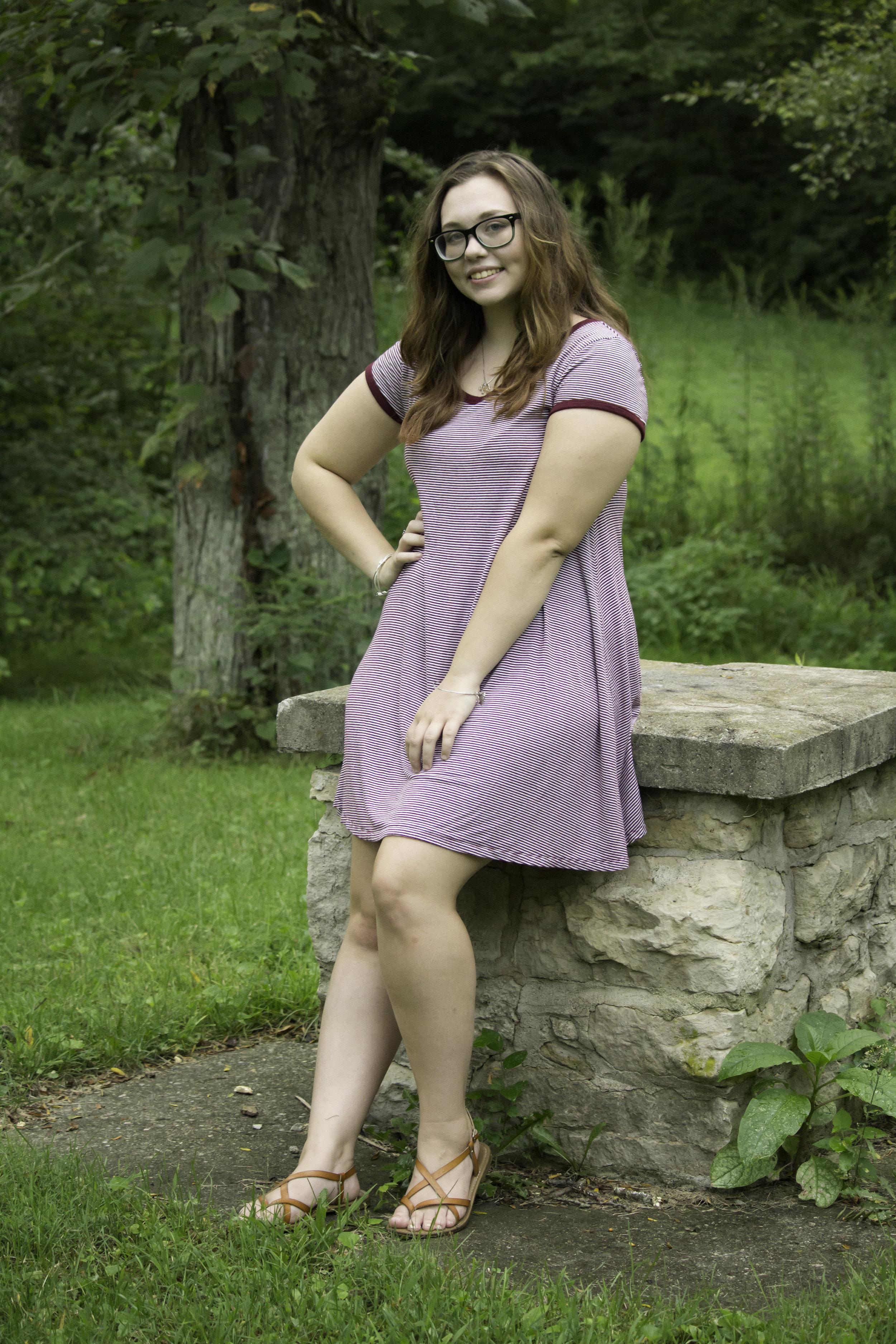 Sarah Alene Wilson-84.jpg