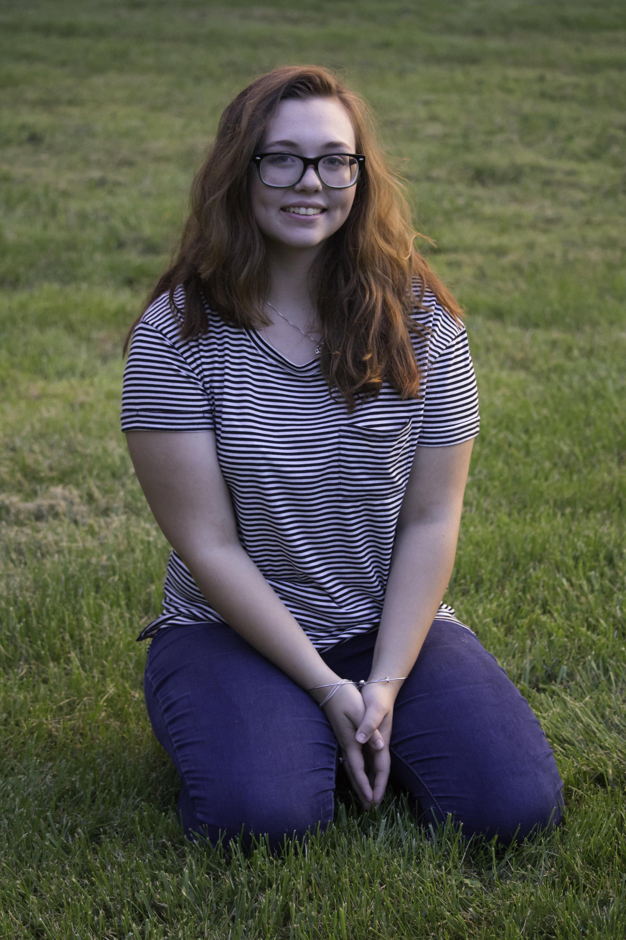 Sarah Alene Wilson-108.jpg