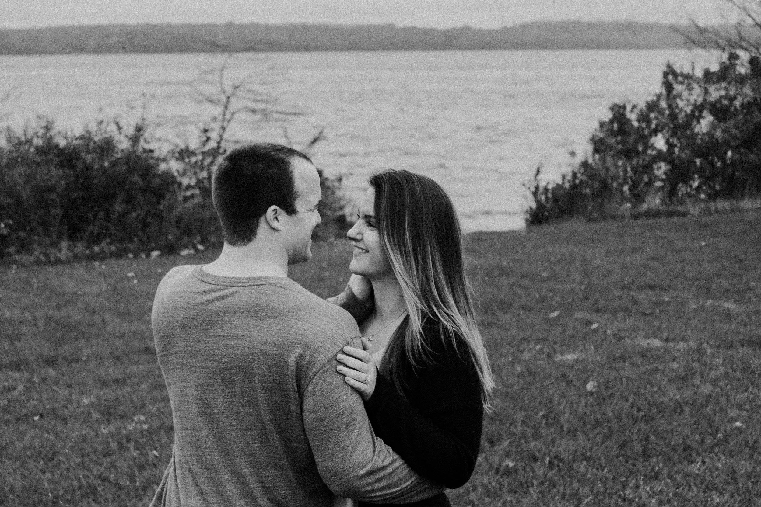 Michaela and Bryan-24.jpg