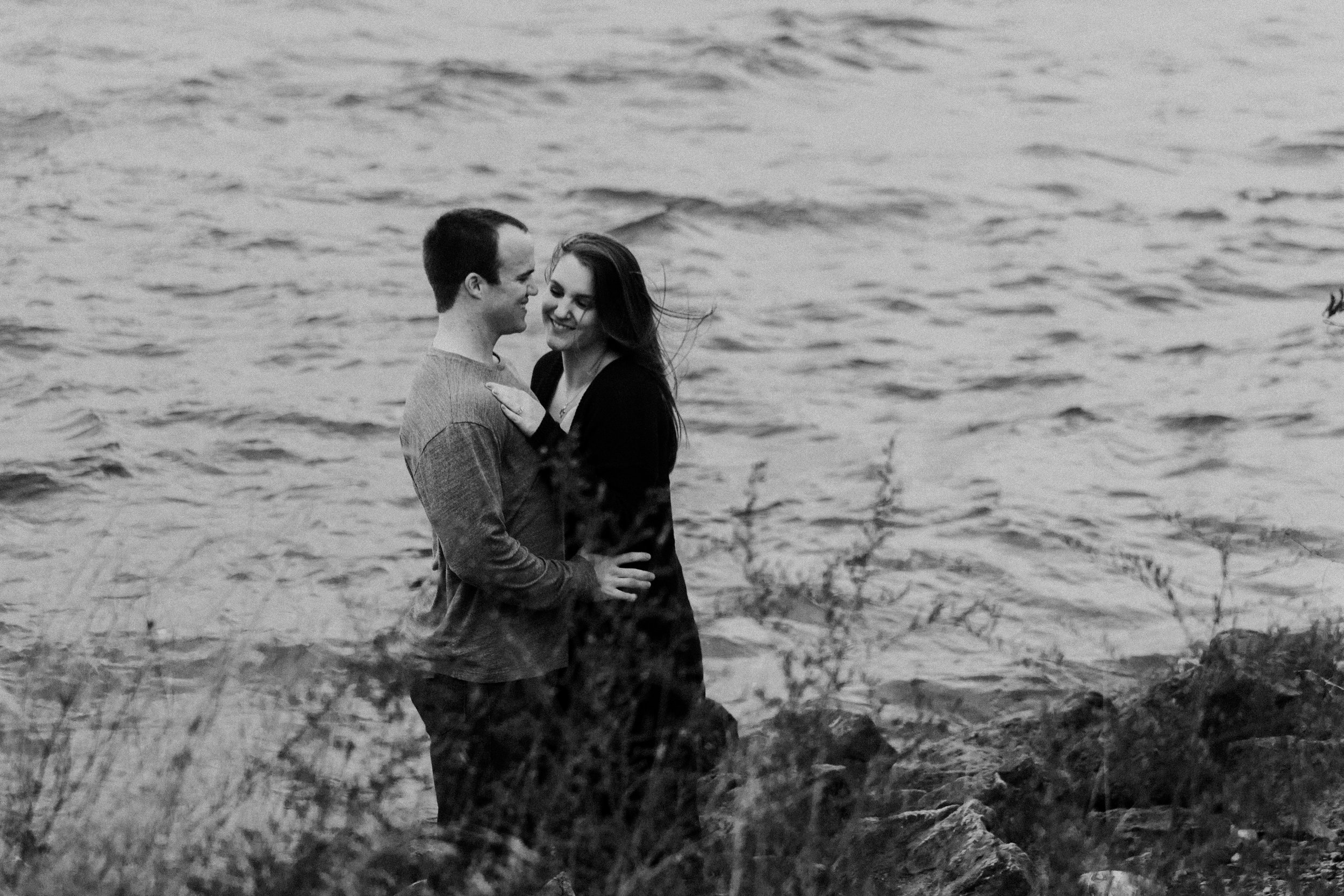 Michaela and Bryan-38.jpg