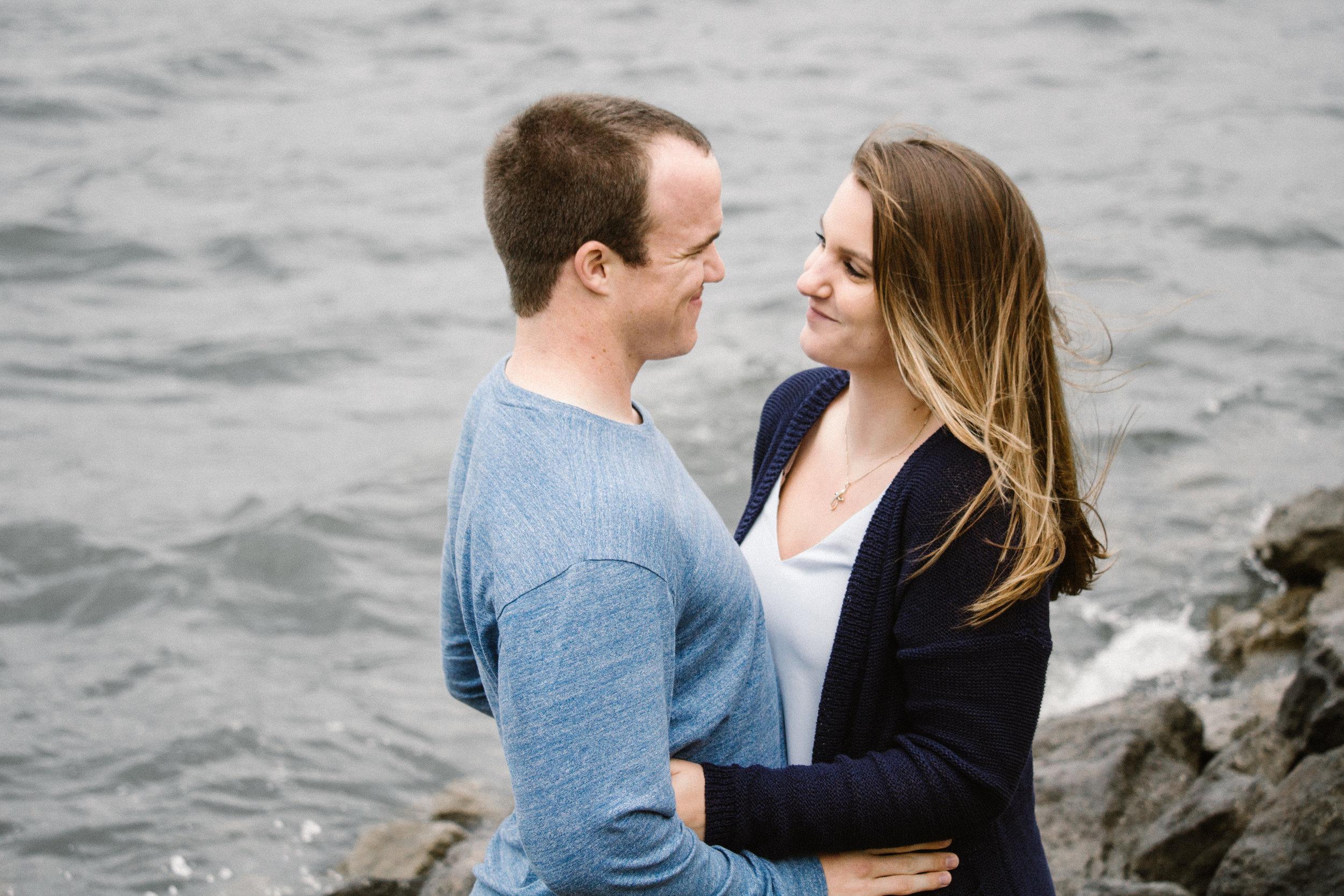 Michaela and Bryan-46.jpg
