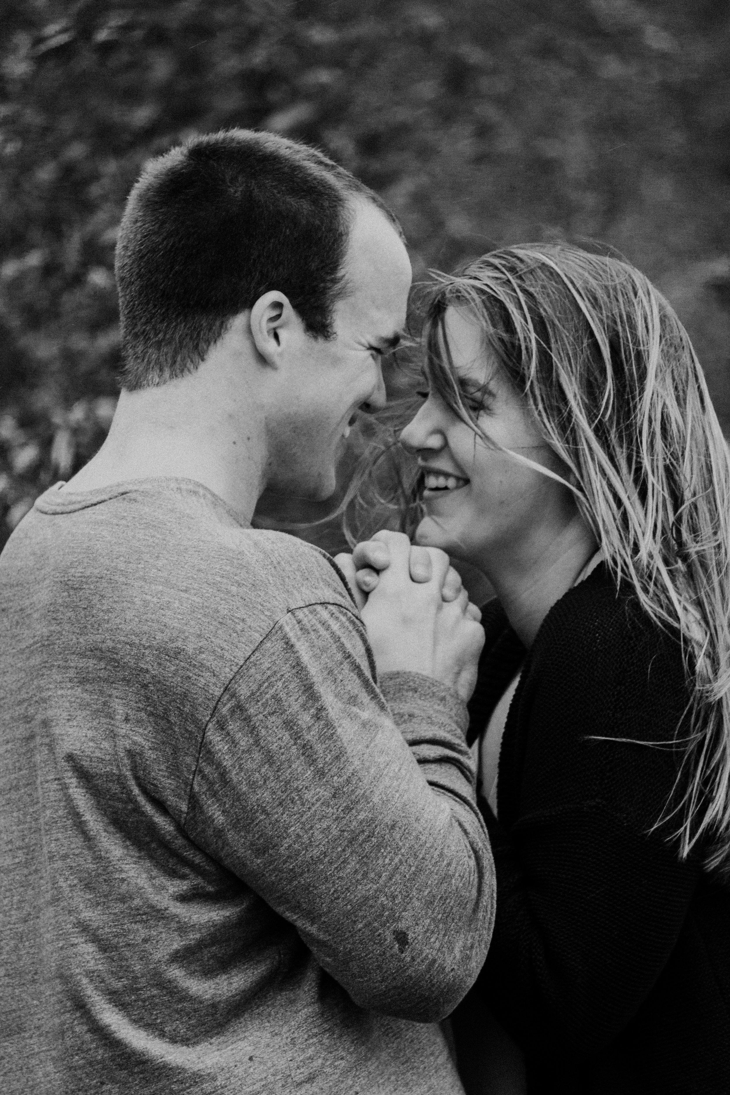 Michaela and Bryan-72.jpg
