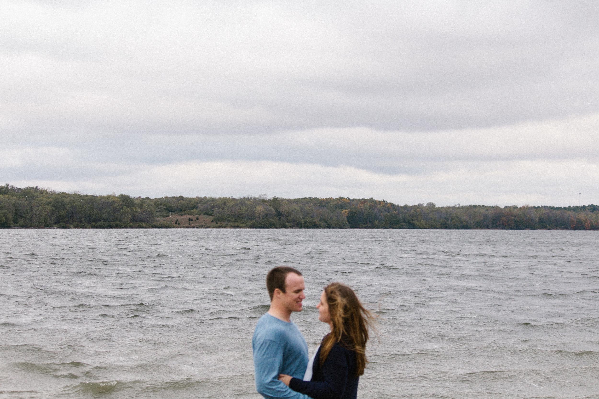 Michaela and Bryan-142.jpg