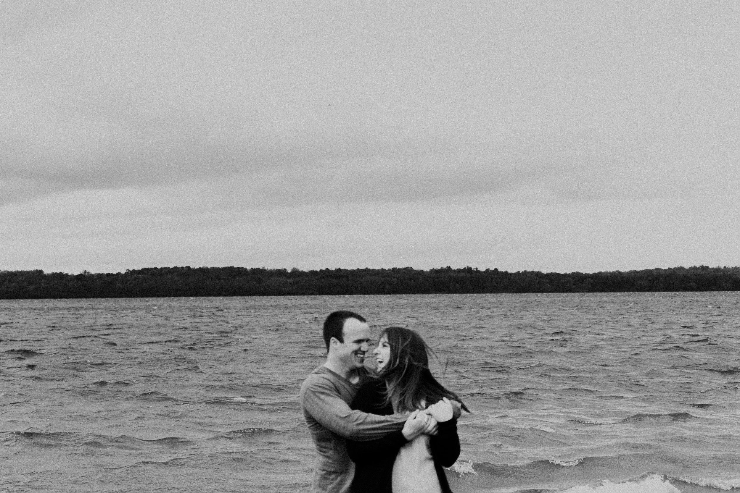 Michaela and Bryan-155.jpg