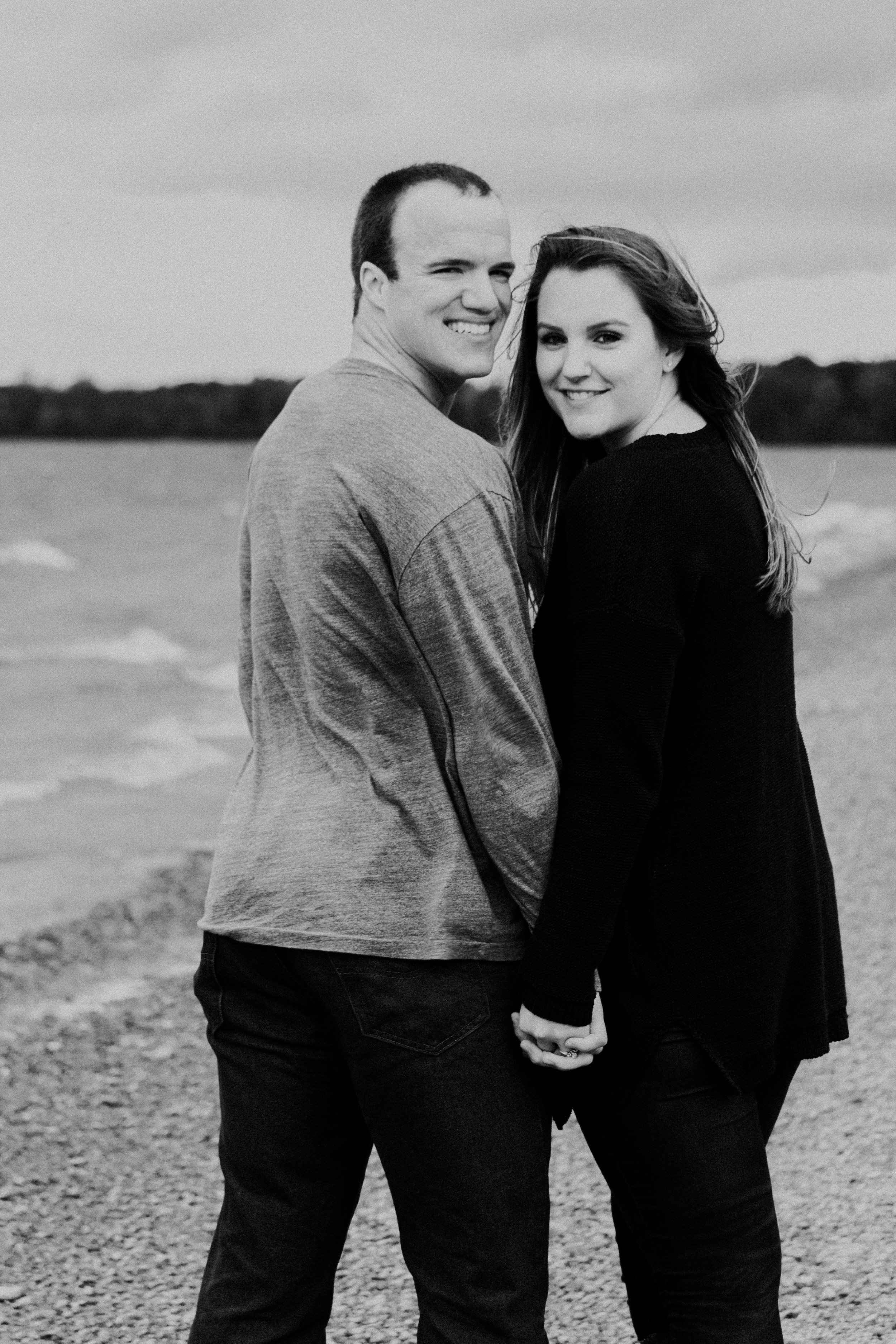 Michaela and Bryan-159.jpg