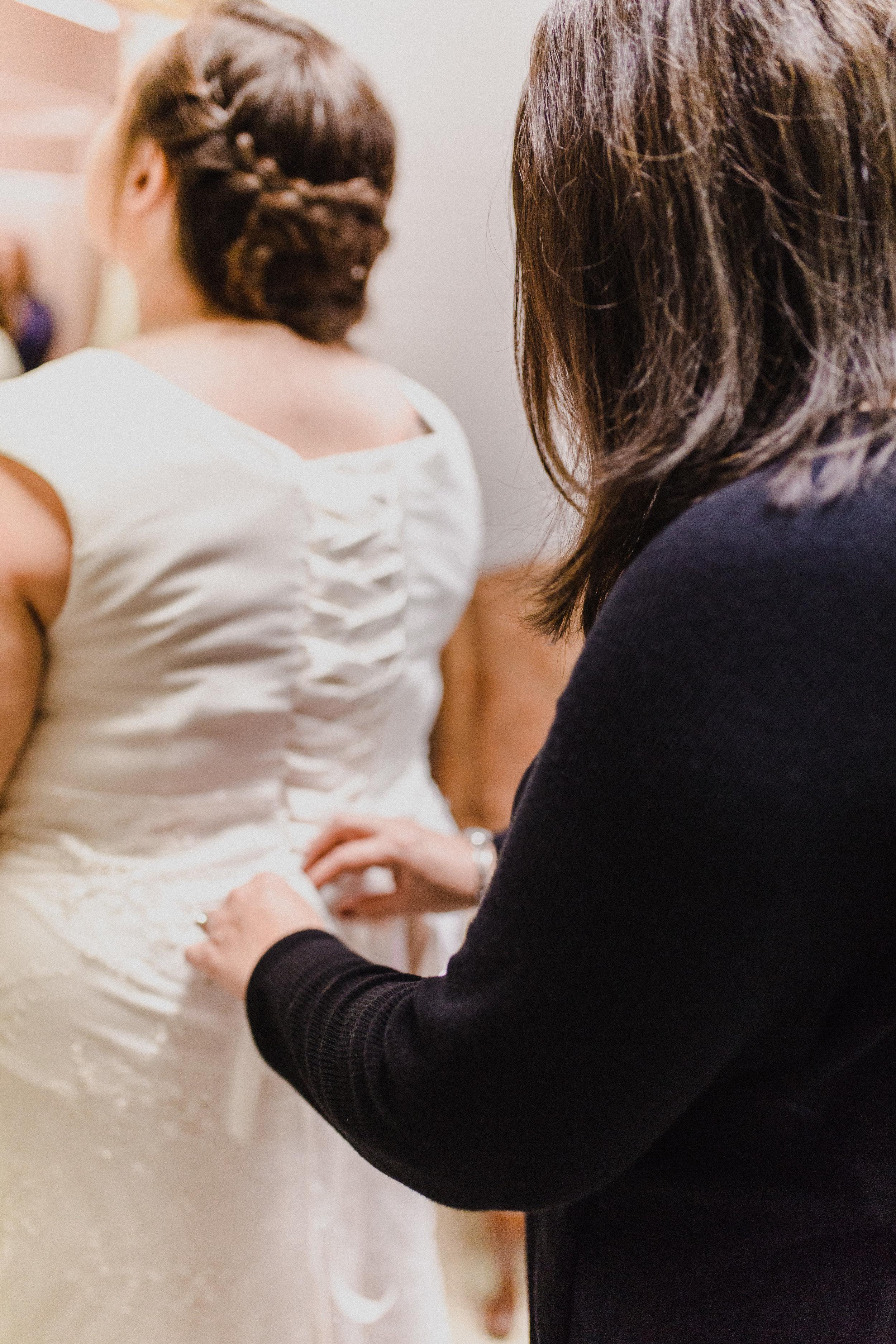 Kegley Wedding-12.jpg