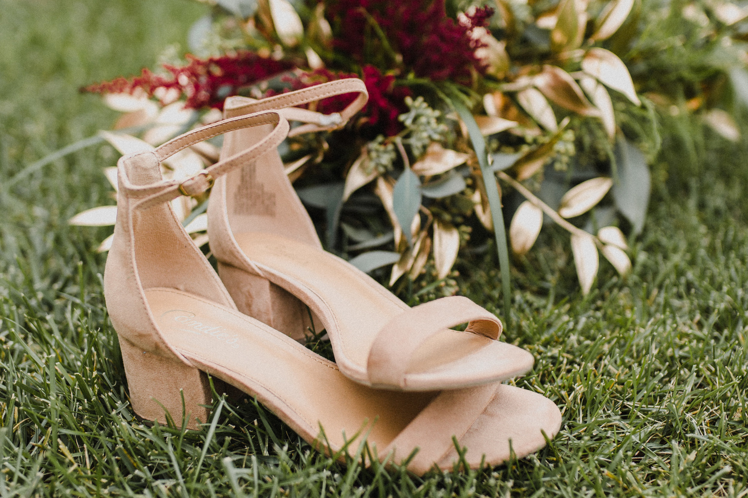 Kegley Wedding-16.jpg